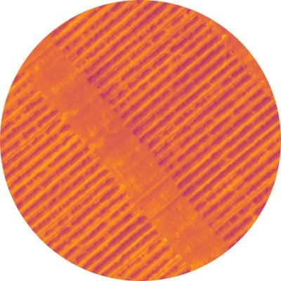 optimized_technology-4
