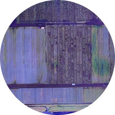 optimized_technology-6