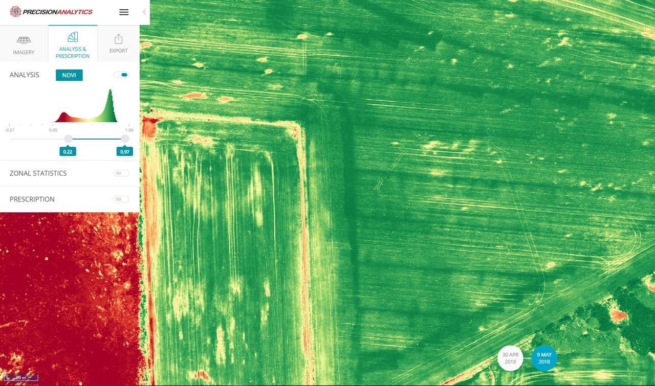 optimized_vegetation-5