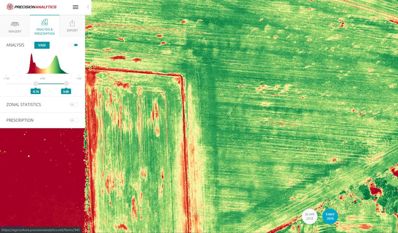 optimized_vegetation-7