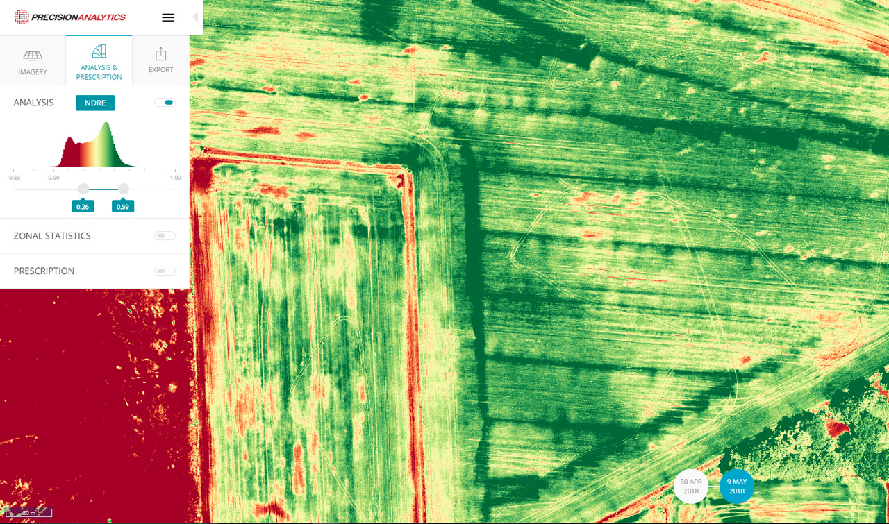 optimized_vegetation-9