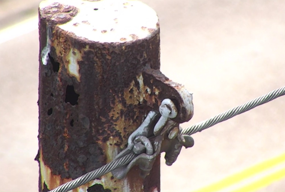 transmission-damaged-pole-1