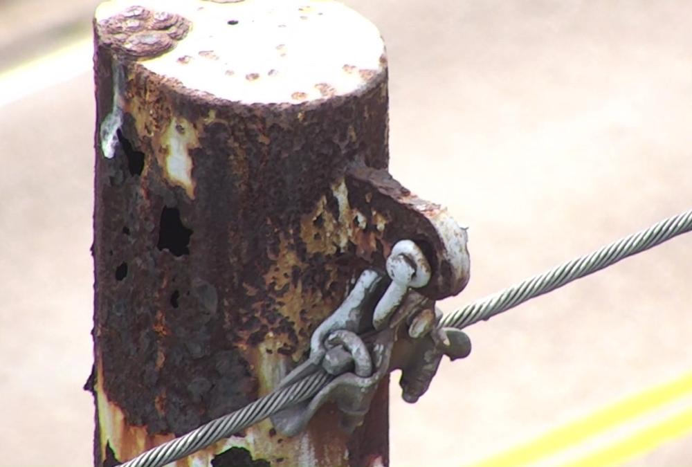 transmission-damaged-pole-1