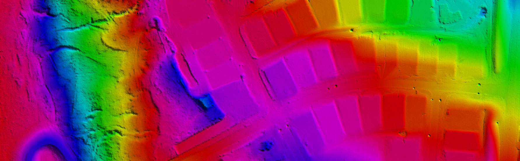 Drone-based LiDAR: what to know