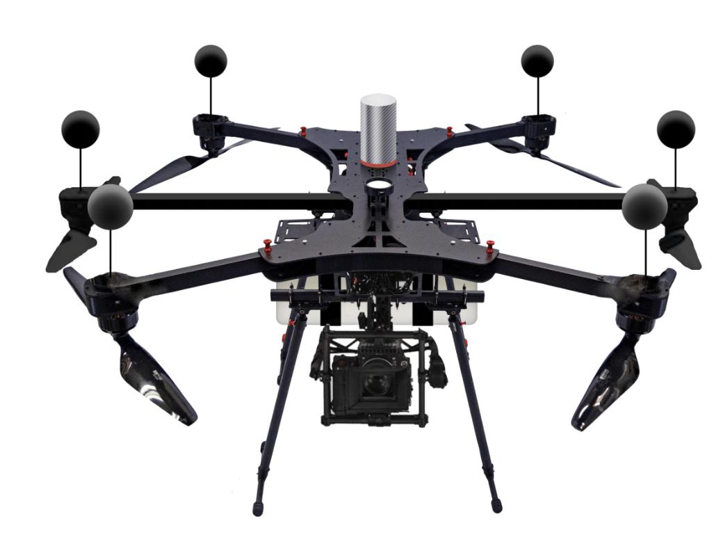 PrecisionHawk   Drone & UAV News Agriculture, Energy, Constructions